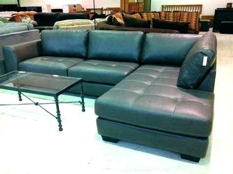 Where Is Best Brand Furniture Made Italian Furniture Design Luxury Furniture Brands Best Leather Sofa
