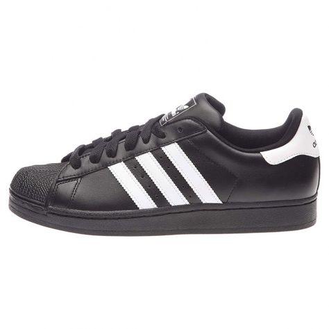 Adidas Superstar Ii Adidas Superstar Adidas Adidas Sneakers