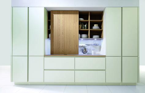 Küchenplana 64 best snug kitchens pronorm images on kitchen