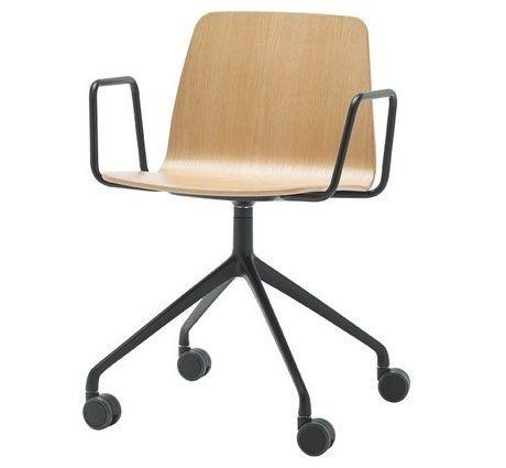 Chaise De Reunion Et Chaises Visiteurs Design Et Ergonomiques Chaise Mobilier Bureau Mobilier