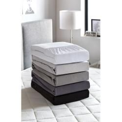 Reduzierte Spannbettlaken Spannbetttucher Diy Home Furniture
