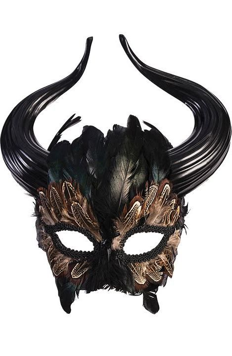 Masquerade Masks Were First Put On In The 15th Century Throughout The Joyful Season Of Carnival During Th Masks Masquerade Masquerade Costumes Masquerade Mask