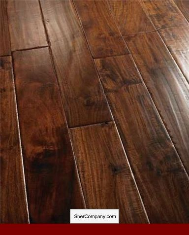 Wood Flooring Ideas For Dining Room Light Grey Laminate Flooring Ideas And Pics Of Most Durable Floating Hardwood Floor Acacia Flooring Hardwood Floor Colors