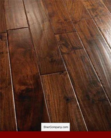 Wood Flooring Ideas For Dining Room Light Grey Laminate Flooring