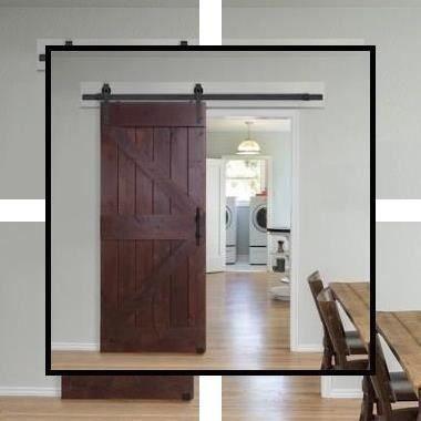 Sliding Glass Doors For Sale Wooden Door Indoor Barn Style Doors 1000 In 2020 Buy Interior Doors Sliding Doors Interior White Interior Doors