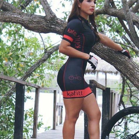 92d005328 Repost  jeelizalde ・・・ ❤  vidasobrebike  kafittsport   ambassadorkafittmexico  bikegirl  cycling  kafittlovers  roadbike   yosoykafitt ...