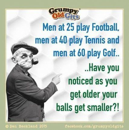 Birthday Funny Old Man 57 Ideas Happy Birthday Quotes For Him Birthday Quotes For Him Happy Birthday Quotes Funny