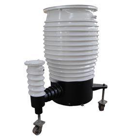 Pressure Fluctuation High Pressure Pumps For Pressure Washers Vacuum Pump Diffuser Vacuum