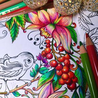 Rita Berman Rita Berman Instagram Fotos Und Videos Coloring Book Art Color Pencil Art Art Drawings For Kids