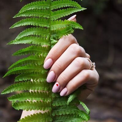 Nail Salons Near Me Best Nail Salons Near You Open Now Beautiful Nail Designs Best Hair Dryer Nail Designs