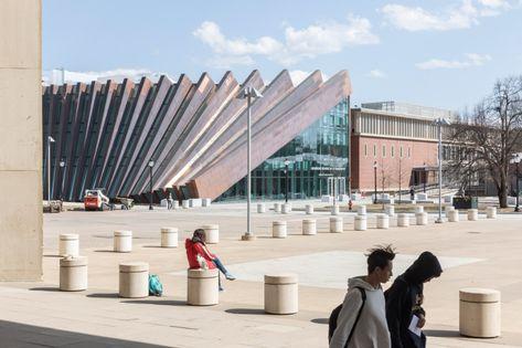 900 Architecture Ideas In 2021 Architecture Architecture Design Amazing Architecture