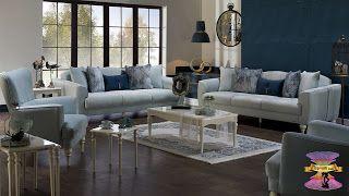 الوان وانواع قماش انتريهات 2021 واسعارها المختلفة وجودتها والاكثر استخدام فى تنجيد الأنتريهات Sofa Design Wood Sofa Design Furniture