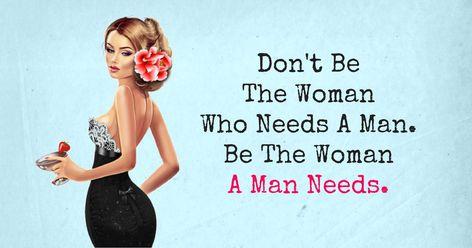 Find your man quiz