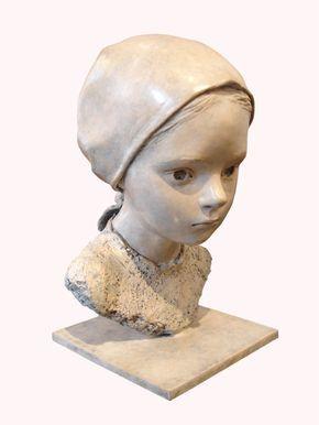 BLANCHE - Berit Biographie de BERIT Berit Hildre est née en 1964 à Aalesund en Norvège.