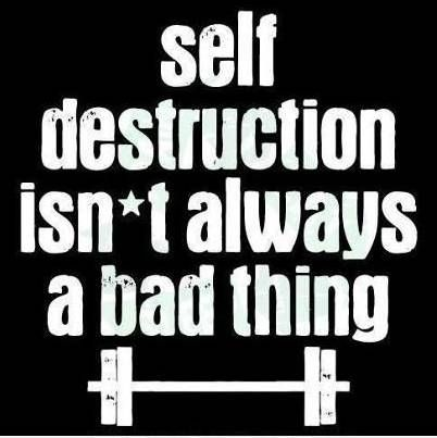 Gym Quotes Whatsapp Dp Motivation Bodybuilding Diet Gym Quote