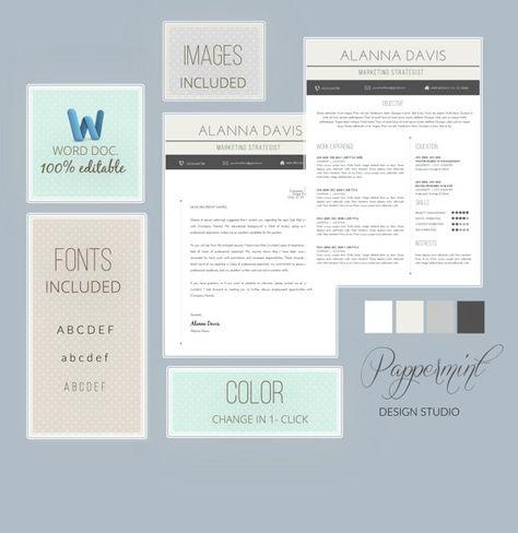 Sample Resume Rubric - http://resumesdesign.com/sample-resume-rubric ...