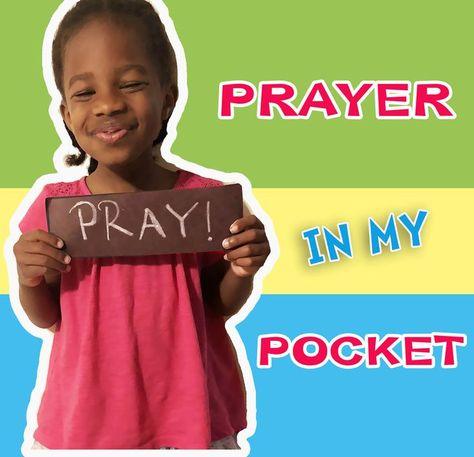 #childrenschurch  #prayer  #kidsmin  #Bibletimefun  #kids  #parenting  #preschool  #toddler  #preschooler  #bibleactivities  #bible  #biblecrafts  #prek  #kidsactivities  #toddlermom  #preschoolactivity  #kindergarten  #printables  #sundayschool  #kidscrafts  #earlylearning #Prayer #Activity #|  Prayer Activity | Preschool Bible Activity | Kids Bible Crafts | Children's Church Activities For Toddlers | VBS