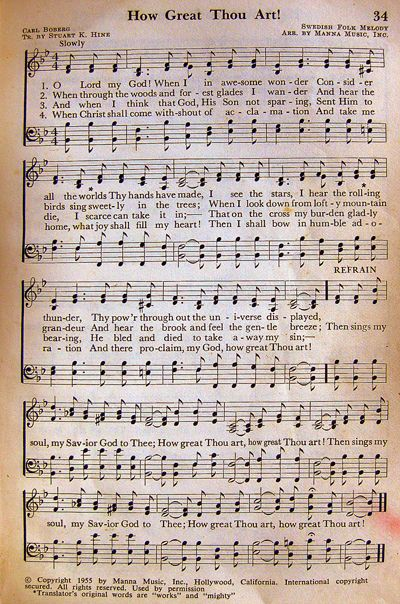Pin By Boss Lady 180 On Holiday Bazaar Crafts Hymn Sheet Music
