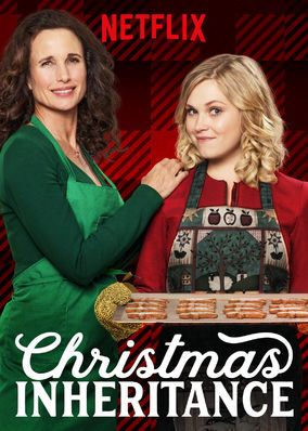 Christmas Inheritance.Pin On What To Watch On Netflix