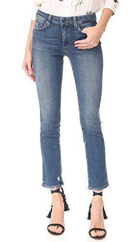 Die besten jeans fur damen