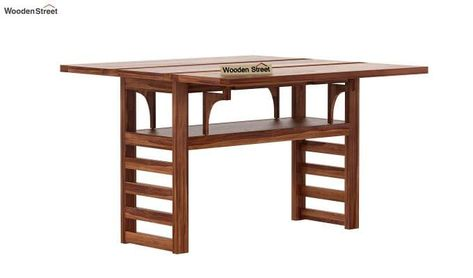 Buy Feller Dining Table Online In India Dining Table