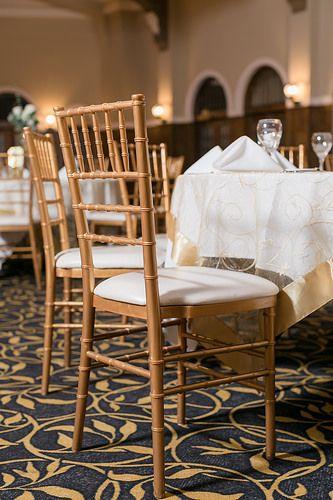 Gold Chiavari Chair Rentals Gold Chiavari Chairs Gold Wedding Chairs Chiavari Chairs