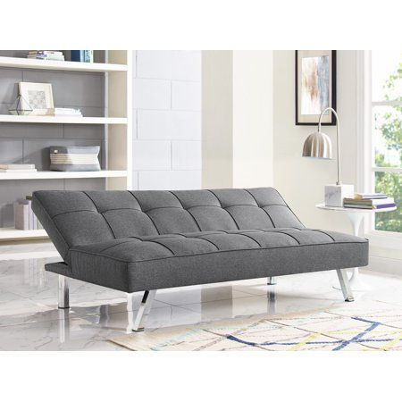 Home In 2020 Futon Sofa Sofa Bed Sleeper Sofa Couch Bed
