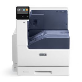 Versalink C7000 Printer Color Printer