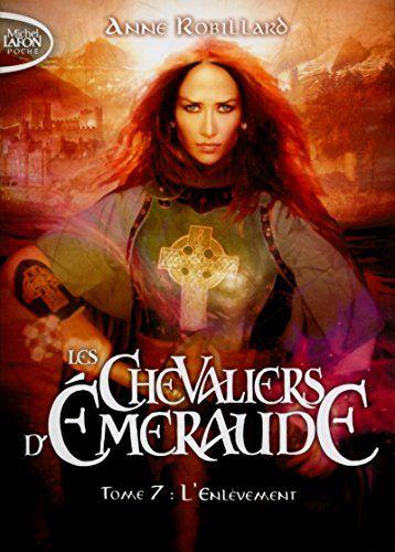 Outletpdfebook Floriana Sauver Les Chevaliers D Emeraude Tome 7 L En En 2020 Livres A Lire Chevalier Telechargement