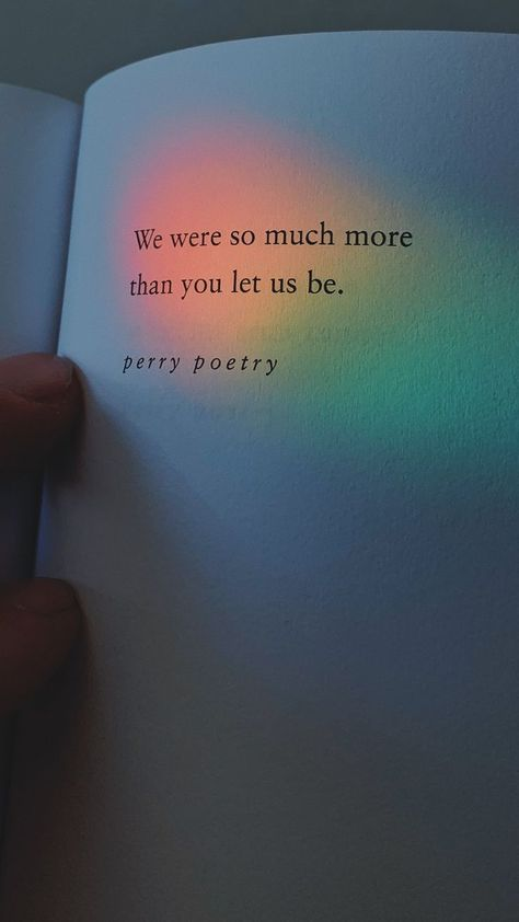 observe Perry Poetry on instagram for each day poetry. #poem #poetry #poems #quotes ... #Spruche