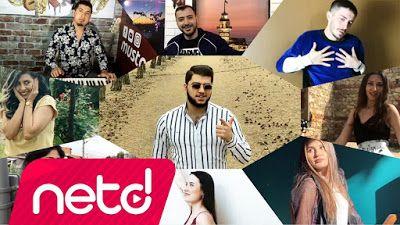 Wap Sende Biz Gokalp Tekmanli Gurur Youtube Muzik Sarkilar
