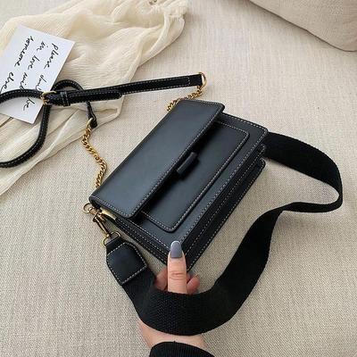 New Womens Lady Handbag Shoulder Messenger Bag Satchel Tote Purse Cross Body Bag
