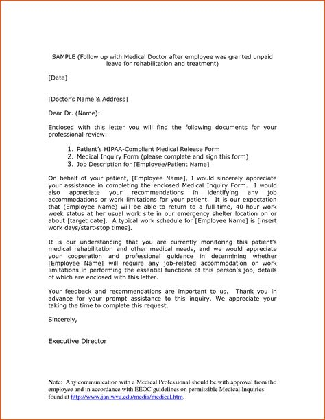 cover letter sample doctor for resume physician examples assistant - hipaa compliant release form