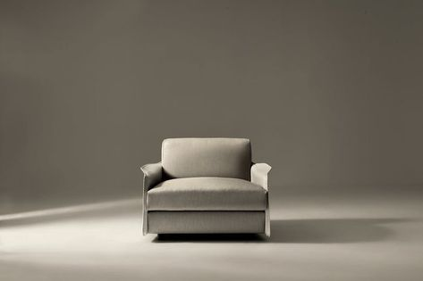 Fabula Sofa by Umberto Asnago for Giorgetti | Space