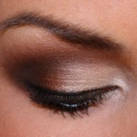 The best brushes to use for perfect eye makeup every day