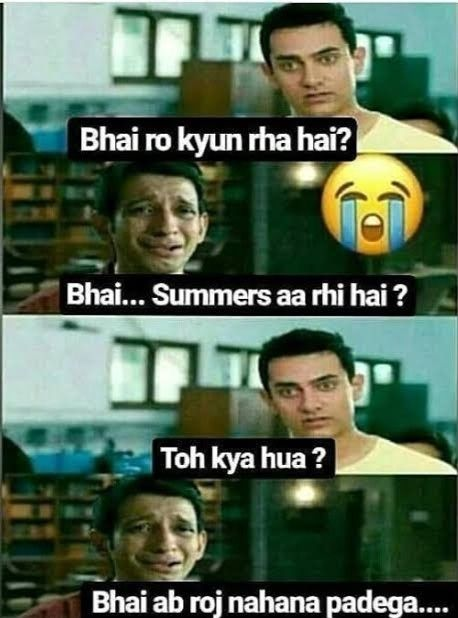 Stunning Booster In 2021 Some Funny Jokes Funny Jokes In Hindi Really Funny Memes