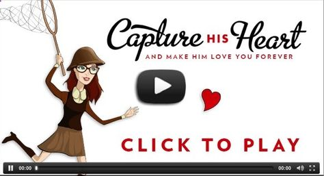 3 Steps To Make A Man Love You Love You Forever Funny Marriage