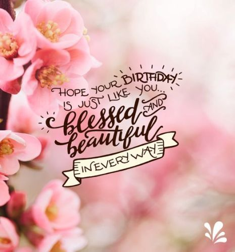 Happy Birthday Wishes For Sisterfunny Message Images From BrotherHappy Little Sister
