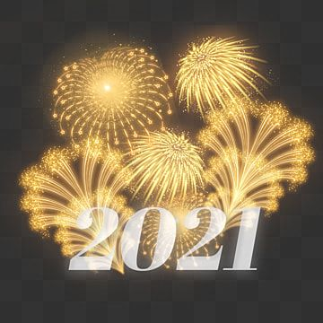 Golden Firework Happy New Year 2021 Fireworks Happy New Year Png Transparent Clipart Image And Psd File For Free Download Happy New Year Png Happy New Year Background Happy New Year Fireworks