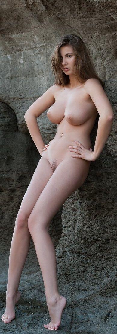 Pity, emily procter sexy porno that necessary