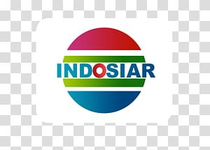 Indosiar Streaming Media Streaming Television Television Channel Stasiun Transparent Background Png Clipart Instagram Logo Transparent Clip Art Instagram Logo