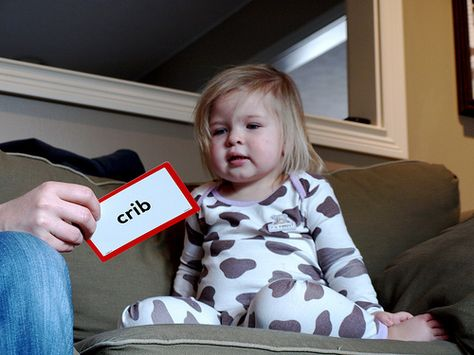 Essential Tricks & Tips for Using Flashcards for Kids – Educational Games to Play with Children