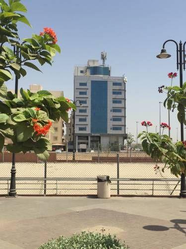 أجنحة الشاهين فنادق السعودية شقق فندقية السعودية Plants