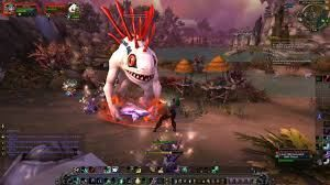 Wow New Brawler S Guild Guide By Paralielgaming World Of