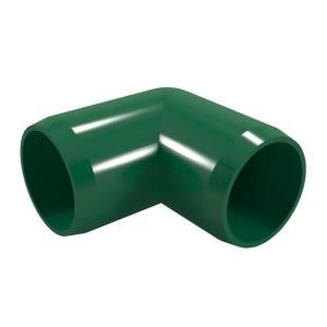 Pin On Pipe Fittings