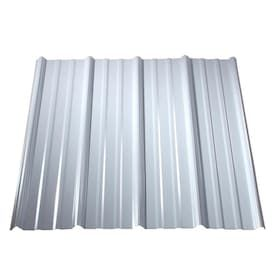 Polycarbonate Roofing Panels Lowes In 2020 Metal Roof Panels Corrugated Metal Roof Steel Roof Panels