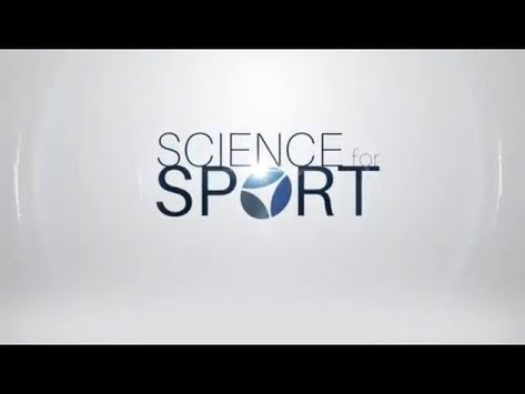 Pin On Sport Science Drug In Essay