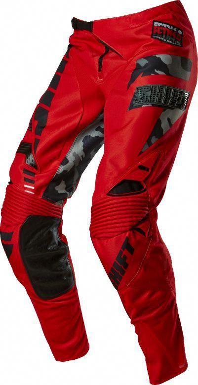 Pin By Starlight Fashion On Men S Fashion In 2020 Dirt Bike Pants Motocross Pants Dirt Bike Gear