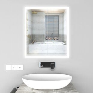 Pin On Bathroom Design