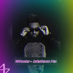 Dj Pausas Afrohouse Mix Live Set 2018 Download Mp3 Com
